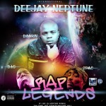 New Music: DJ Neptunes Presents… Da Grin – If I Die [Neptune Remix] ft. 2pac & Biggie