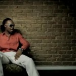 New Video: Flavour – Nwa Baby [Ashawo] Remix