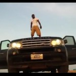 New Video: Ikechukwu – Still Standing