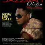 Music: JazzMan Olofin – Erekere Ft Dagrin + Ready To Go Ft MI