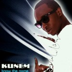 Kunem – Bad Man Energy ft. Endia