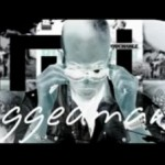 New Video: RuggedMan – Emi Ni ft. Da Grin