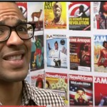 Video: What's Up Africa! Episode 10 – I Never Lose! By Ikenna Azuike