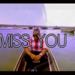 New Video: YQ – Miss You (Tribute Song To Da Grin)