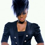 Jag-Spotlite: Eva Alordiah… She Done Did It
