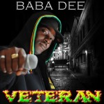 Music: Baba Dee – Gum Body [Ye ma sa] Ft Henry Knight