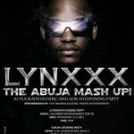 WIN VIP Passes To Lynxxx Album Launch In Abuja