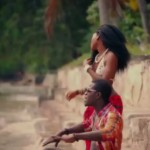 New Video: JJC – Marry Joanna