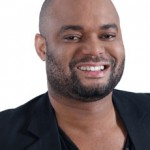 BBA Update: Mozambique's Michael Evicted… Confidence Survives Once Again