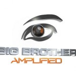 Big Brother Amplified 6… Meet The 26 Contestants