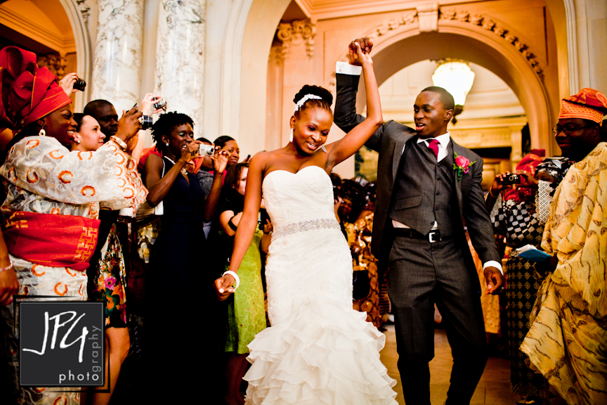 African Weddings Top 10 Dos and Don 39ts