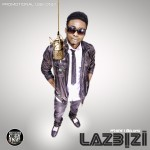 Bubbling Under | Labizi – Where  I Belong + Naija 4 Eva + What You Like