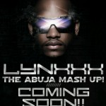 Hip-Hop Artistes, Lynxxx and Show Dem Camp set to tour Abuja