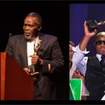 And The Nominees Are… Nigerian Entertainment Awards (NEA) 2011 Nominees