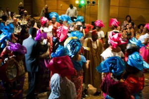 nigerian_wedding_105235309_std-300x199