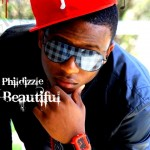 Bubbling Under | Phildizzle – Beautiful [Phil-Mix]