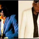 2Face, Dbanj Nominated For BET Awards 2011