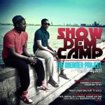 New Video: Show Dem Camp [SDC] – Dreamer ft. MI & Abasa