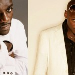 Akon & 2Face Idibia… Coming To A Speaker Near You