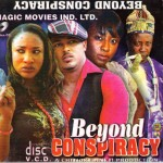 Movie Viewing: Beyond Conspiracy [Part 1 &2] | Starring Ini Edo, Tonto Dike & Van Vicker