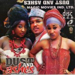 Movie Viewing: Dust And Ashes [Part 1 & 2] | Starring Van Vicker, Ini Edo, Tonto Dike