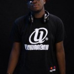 Bubbling Under | Olstar – Won Wo Mi Lor