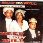 Movie Viewing: Keep My Will [Part 1 & 2] | Starring Mike Ezuruonye, Genevieve Nnaji, Uche Jumbo
