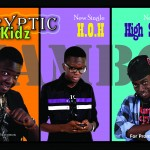 Bubbling Under | Kyrptic Kidz – High School Girl + H.O.H (Head Over Heels)