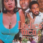 Movie Viewing: Ladies' Men [Part 1 & 2] | Starring Mercy Johnson, Funke Akindele & Chigozie Atuanya