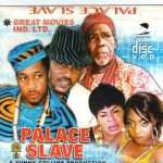 Movie Viewing: Palace Slave [Part 1 & 2] | Starring Olu Jacobs, Nonso Diobi & Rose Ifozim