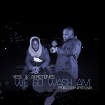 New Music: Afrotunes & Yesi – We Go Wash Am