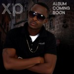 New Music: XP – Boogie Down Ft Wise