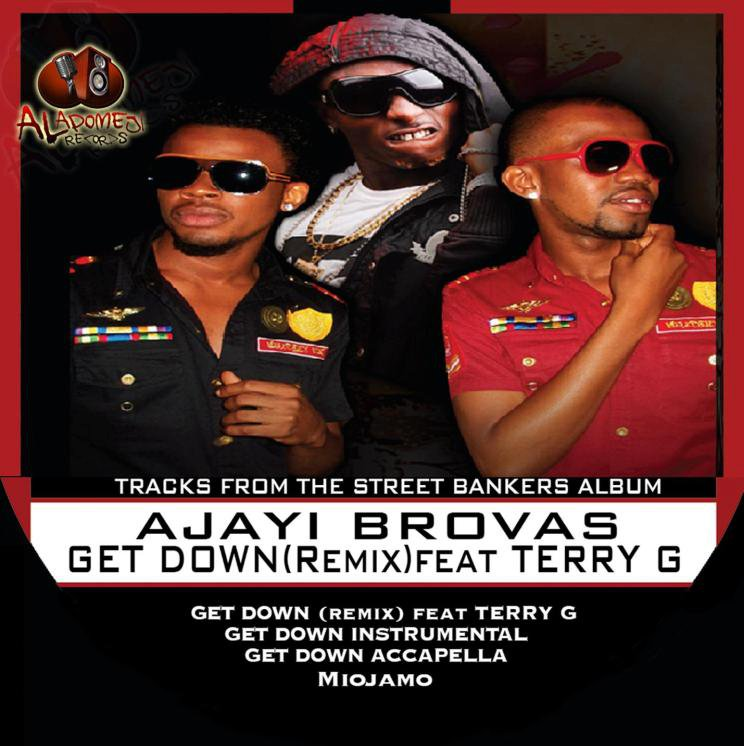 Up Down Remix Mp3 Download