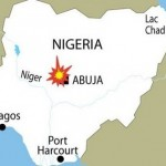 Bomb Blast Hits Police Headquarters in Abuja