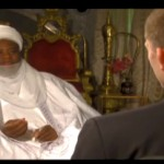 CNN Video: Sultan Of Sokoto Discusses Religious Extremism In Nigeria