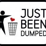 Top 4 Reasons Why You Are Getting Dumped