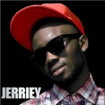 Bubbling Under | Jerriey – Just Dance + So Right