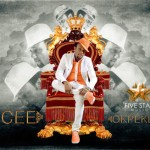 New Music: KCee (KC Presh) – Okpekete