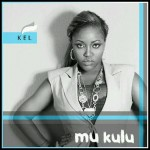 New Music: Kel – Mukulu ft. Tupengo