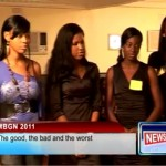 Video: Most Beautiful Girl In Nigeria – The Good, The Bad & The Worst