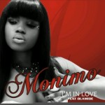 Bubbling Under | Monimo – I'm in Love Ft Olamide