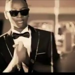 New Video: Yung 6ix – Follow Me ft. WizKid