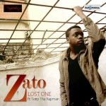 Bubbling Under | Zato – Lost One ft. Terry Tha Rapman