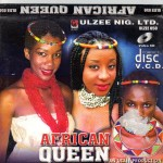 Movie Viewing: African Queen [Part 1, 2 & 3] | Starring Ini Edo, Stephanie Okereke & Funmi Holder
