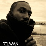 New Video: Rilwan – You Be Killing Em ft. Black Magic