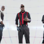 New Video: Dipp – Kosorombe Ft Dagrin