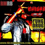 Yung Drug – Enigma [FreeStyle]
