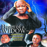 Movie Viewing: Heart Of A Widow [Part 1 & 2] | Starring Mercy Johnson, Kenneth Okonkwo, Angela Okorie