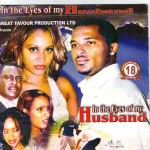Movie Viewing: In The Eyes Of My Husband [Part 1 & 2] | Starring Van Vicker, Nadia Buari & Juliet Ibrahim