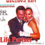 Movie Viewing: Life Partner [Part 1 & 2] | Starring Jim Iyke, Lilian Bach & Alex Usifo